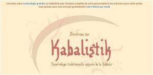 Que vous réserve l'année 2012... dans 2012 IMG1-Kabalistik-300x148
