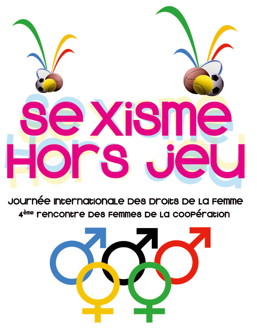 Journee-de-la-Femme-2012