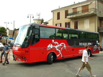 Pourrieres17juin2011-013-bus