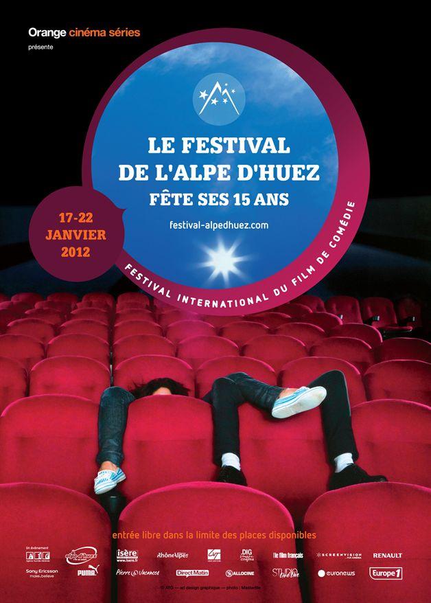 affiche-festival-avoriaz-2012