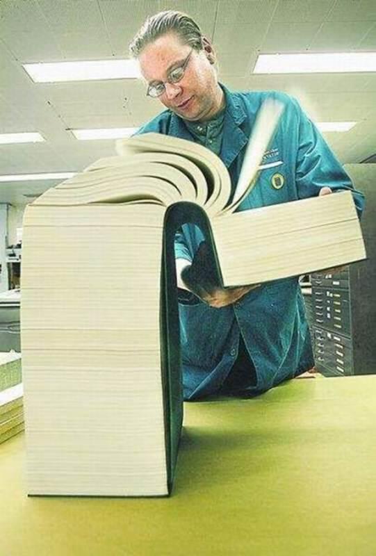Enfin en librairie dans 2012 comprendre-la-femme