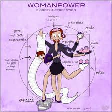 femme-active