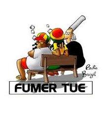 fumer-tue2