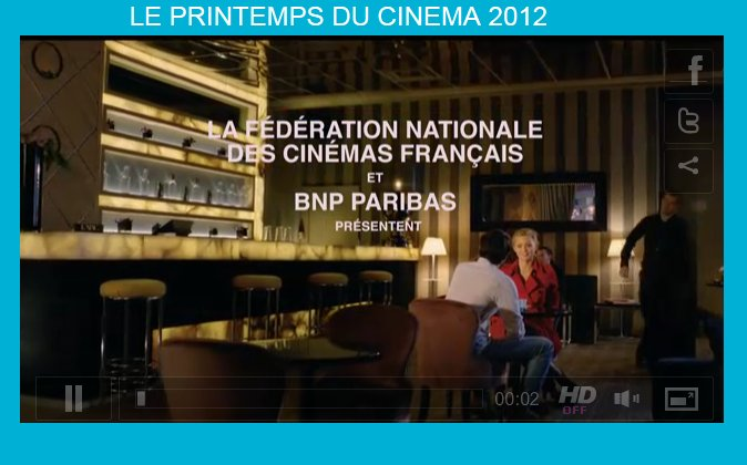Printemps du cinéma dans 2012 img-video-present