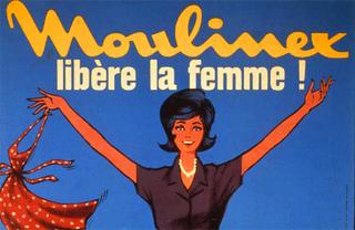 pub01-moulinex-01 dans Jounée de la femme