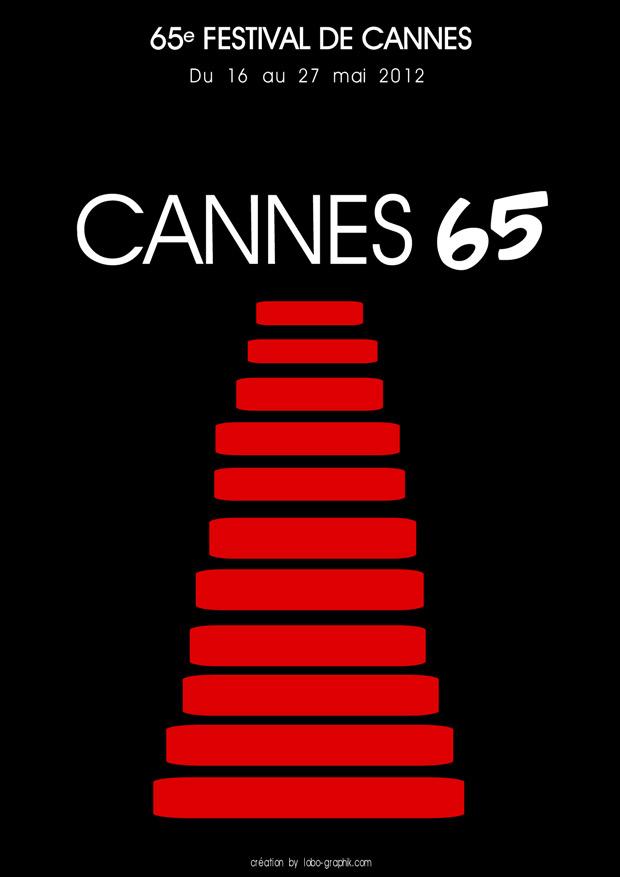 Affiche-cannes2012-cannes65 dans Cinéma