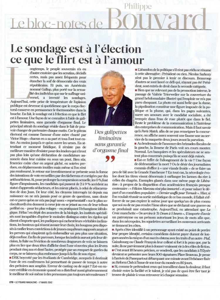 Ph-Bouvard-le-sondage1-749x1024 dans Société