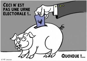 cochon-tirelire-300x212