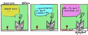 electeur-pigeon1-300x121