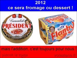 fromage-ou-dessert-300x225