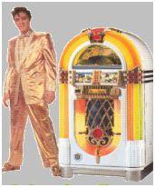 Juke-box  dans Musique jukebox-eLVIS