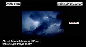 04-orage fete de la musique