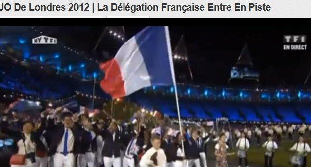 LA-DELEG-FRANCAISE1 sport