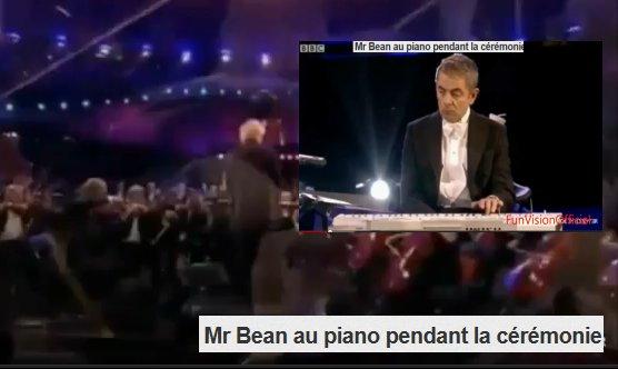 Mr-Bean-au-piano