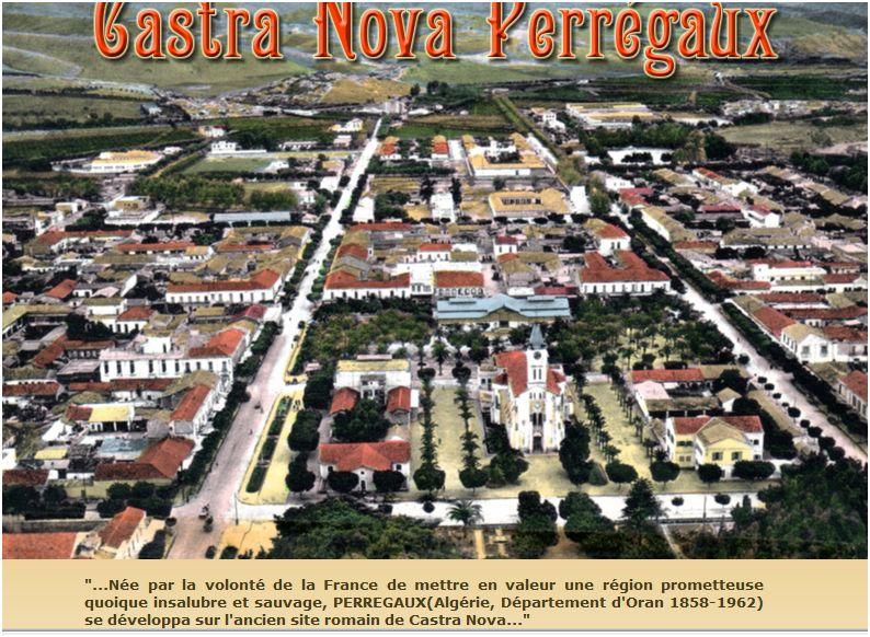 PERREGAUX - CASTRA NOVA  Castra-Nova-IMG