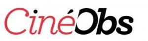 cineobs-logo-300x85 24 octobre 2012 dans Cinéma