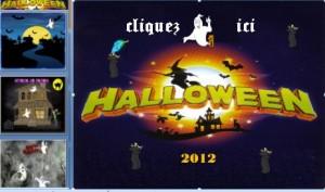 Halloween revient... Préparez-vous à frissonner! dans 2012 halloween-revient.-300x177