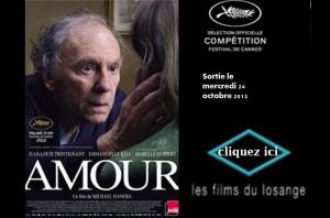 Amour, Palme d'or au dernier festival de Cannes dans 2012 titre-diapo-300x198