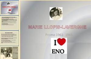 1961... La dernière promo... MARIE LLOPIS-LAVERGNE    dans Algérie img-pps-300x196