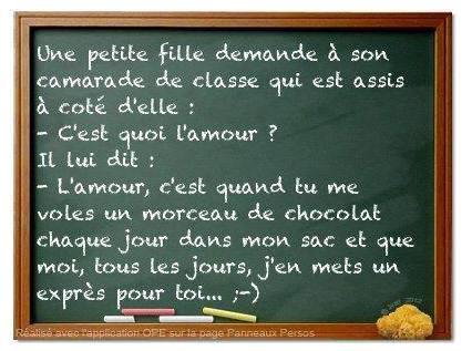 amour-et-chocolat