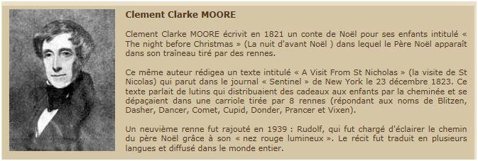 clement-clarke-moore