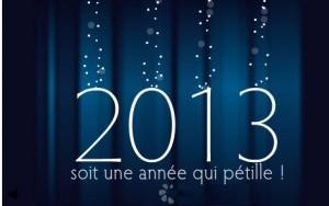 danyetgilbertfreyre-300x188 nouvel an 2013 dans Noël