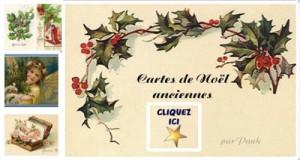 img-titre1-300x160 2012 dans Avent