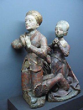img4-figurines-de-bois dans Noël