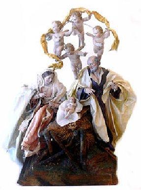 img6-sainte-famille-du-xviiie-siecle