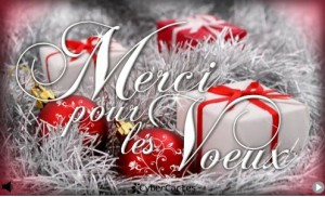 1er janvier 2013 Merci pour vos voeux dans 2013 merci-pour-vos-voeux1-300x182