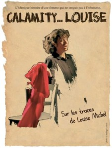02-calamity-louise-226x300