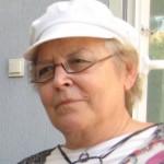 2012.05.23-reunion-filles-10-150x150 association dans Associations