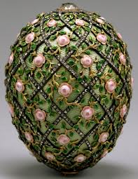 balmain-2 Fabergé