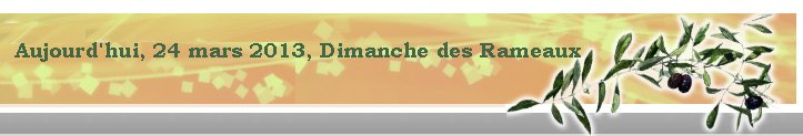 Dimanche des Rameaux  dans 2012 bandeau-rameau-dolivier