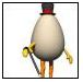 img-quiz-oeufs paques