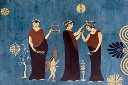 le-mariage-en-grece-antique