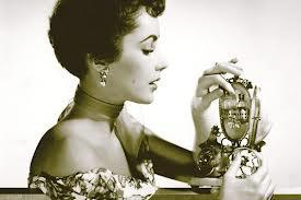 liz-taylor bijoux