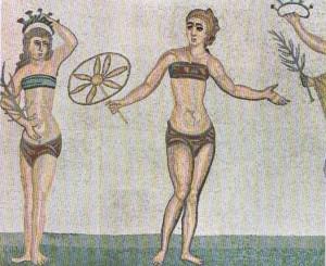 mosaique-de-la-ville-de-piazza-armerini-sicile-iii-iveme-s.apr-j.-c.
