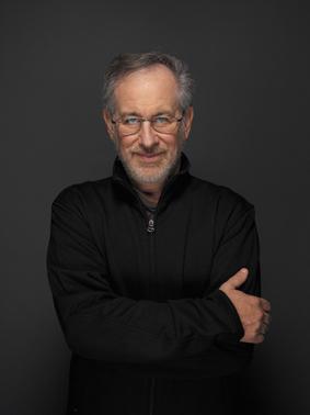 03-steven-spielberg-president-du-jury festival de Cannes