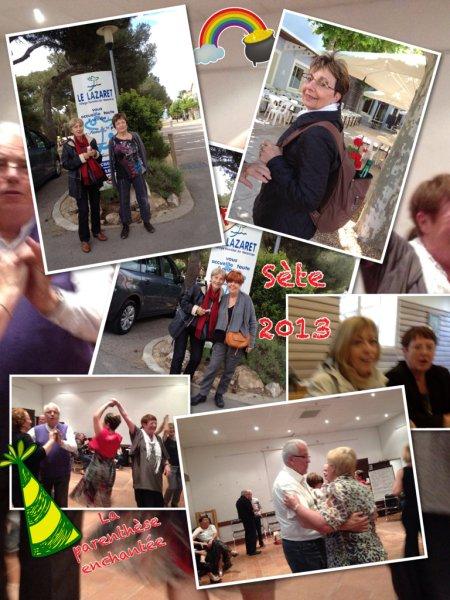 collage-sete-2013-red Bouzigues dans Rencontres