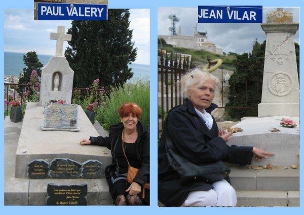 img_0006-cimetiere Paul Valéry