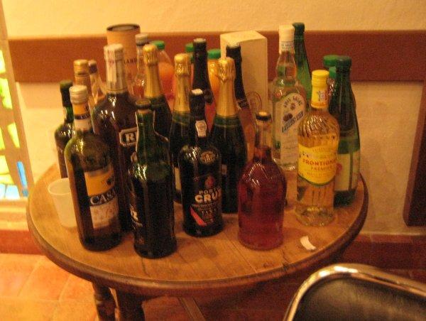 img_0011-le-bar Brassens dans Sète