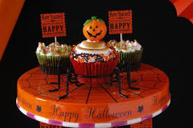 imagescad7acz4 pumpkin pie