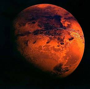 rtemagicc_projet_mars_500_2_jpg Chroniques martiennes dans Espace