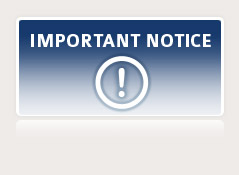 usa_feature_important_notice mars