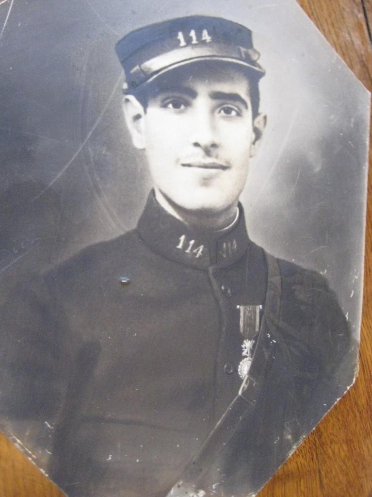 1917-rene-guilhem-1 actualité