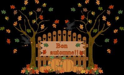 bon-automne