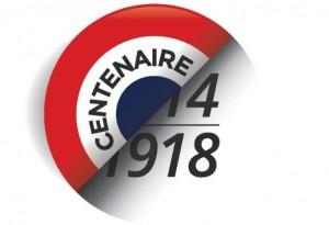 le-centenaire-300x205 la grande guerre