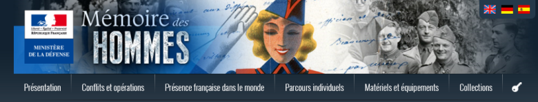 Mémoire des hommes 11 novembre 1918- 2013  dans 11 novembre memoire-des-hommes